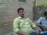 Shakib Anwar