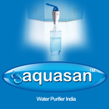 Aquasan Water Purifier