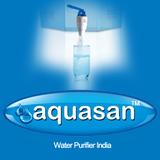 Aquasan Water Purifier