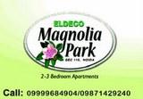 Eldeco Magnolia Park Noida
