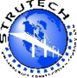 STRUTECH ENGINEERING CONSTRUCTION COMPANY LTD