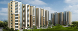 Original Booking In Gurgaon Unitech South Park