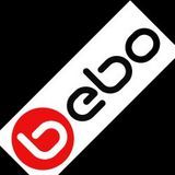 Bebo Sign in