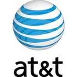 ATT Login Page to Manage All Account