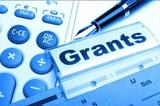 Apply For Small Business Grants
