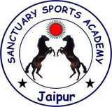 Sanctuary Sports Academy