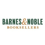 Barnes and Noble Login