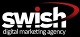 seo company orlando - Swish Digital Marketing Agency