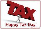 Value Added Tax Registration Consultants near Noida Sector 35