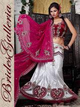 Brides Galleria