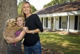 Grants For Single Mothers to Buy Homes in Southwest Virginia