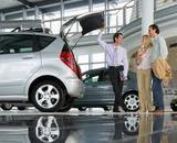 Guaranteed finance car dealers FAQ