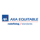 AXA Equitable Life Insurance Login