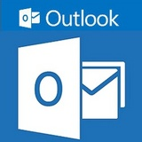 Create and Delete Outlook Email Alias