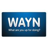 Wayn.com Login