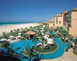 Five Star Hotels In DUBAI
