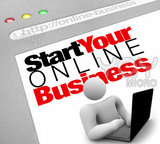 Virtual Internet Professional Entrepreneurs
