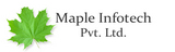 Maple Infotech Pvt. Ltd.