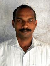 Rajesh Manakadavu
