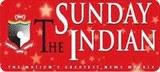 international on sunday