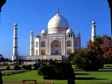 Top India Tourism
