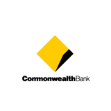 Commonwealth Bank NetBank Login