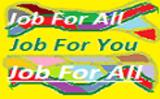 Job for ALL
