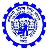 ESI Registration Consultants near Noida
