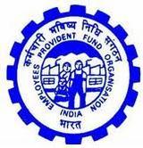 ESI Registration Consultants in Noida