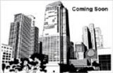 New Launch Project in Gurgaon