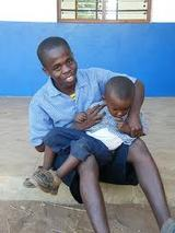 Grant for Orphan Child for Single Parents Adoption Guide