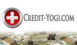 Repairing Bad Credit Score
