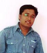 Yogeshwar Mistary