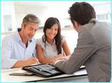 Fast loans UK