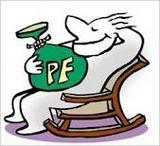 Provident Fund Registration Consultants near West Delhi