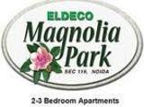 Book Now Eldeco Magnolia Park