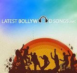 so this is love song download - Latest Bollywood Songs