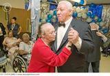 Grants For Senior Citizens