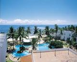 Luxury Beach Hotels In INDIA