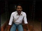 Biplab Chand