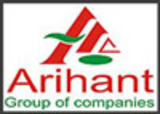Arihant Arden Book By sachin at Noida Extension