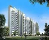 Jaypee Greencrest Homes New Launch Project in Yamuna Expressway