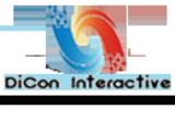 Dicon Interactive