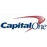 Capital One Credit Card Account Login