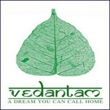 Vedantam Apartments Project Noida Extension