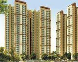 Unnati Aranya Homes New Launch Project in Noida Extension