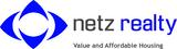 Netz Realty Developers