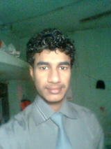 marwari - Sunil Kumar Mishra