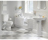 Bathroom Fitters Coventry