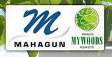 Mahagun Mywooods Noida